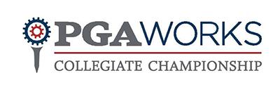 PGA WORKS Collegiate Championship
