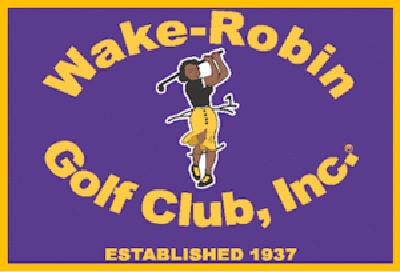 Wake-Robin Golf Club