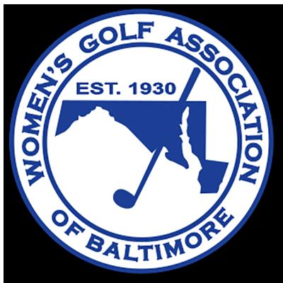 Women's Golf Association of Baltimore