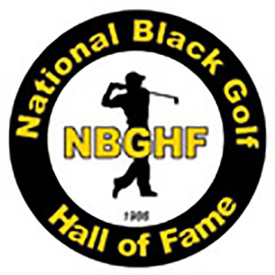 National Black Golf Hall of Fame
