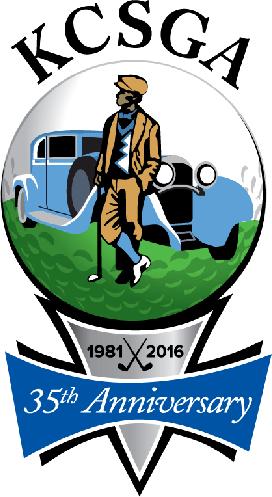 Kansas City Swingers Golf Association
