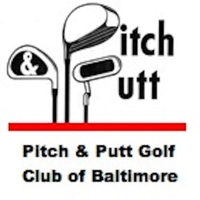 Pitch & Putt Golf Club of Baltimore