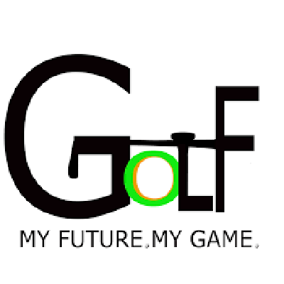 Golf. My Future. My Game.