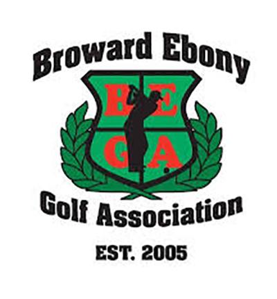 Broward Ebony Golf Association