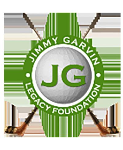 Jimmy Garvin Legacy Foundation