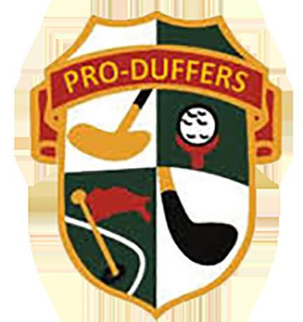 Pro-Duffers USA