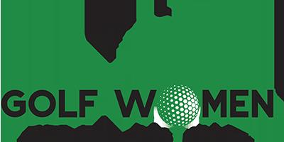 Golf Women Mean Business