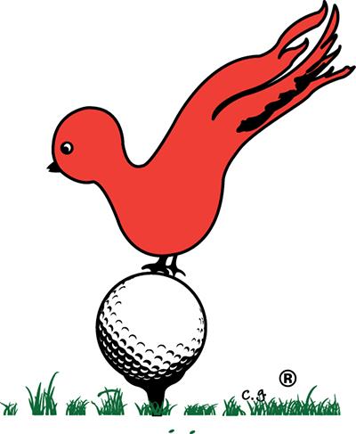Les Birdies Golf Club