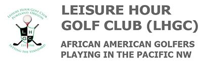 Leisure Hour Golf Club
