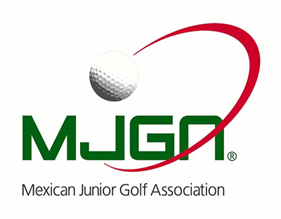 Mexican Junior Golf Association