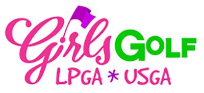 LPGA*USGA Girls Golf
