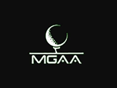 Minority Golf Association of America