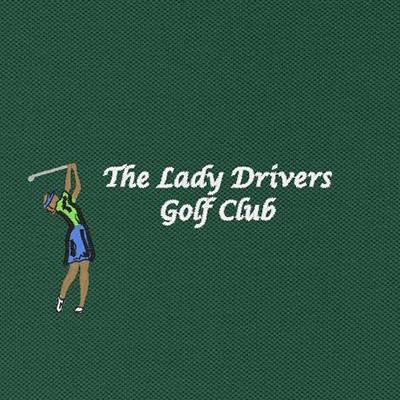Lady Drivers Golf Club