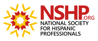 National Society for Hispanic Professionals