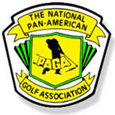 National Pan American Golf Association