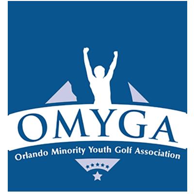 Orlando Minority Golf Association
