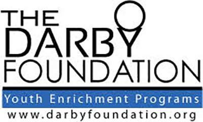 The Darby Foundation