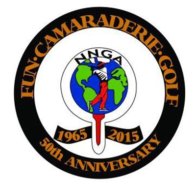 National Negro Golf Association