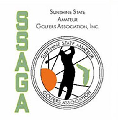 Sunshine State Amateur Golfers Association