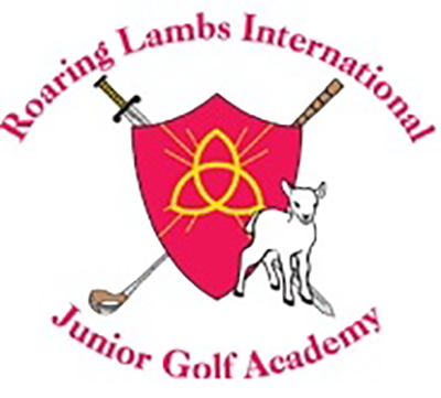Roaring Lambs Junior Golf Academy