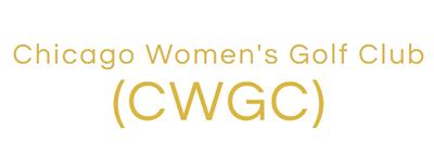 Chicago Women's Golf Club