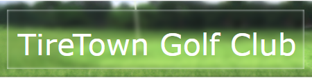 TireTown Golf Club