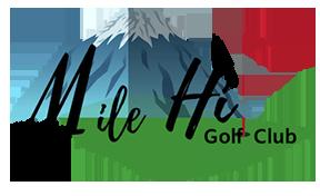 Mile Hi Golf Club of Colorado