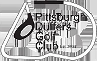 Pittsburgh Duffers Golf Club