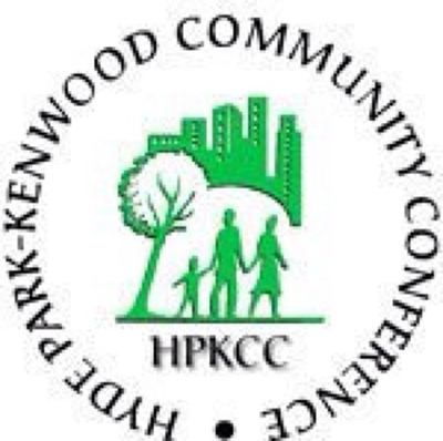 Hyde Park-Kenwood Community Conference