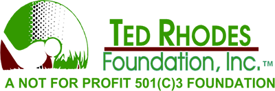 Ted Rhodes Foundation