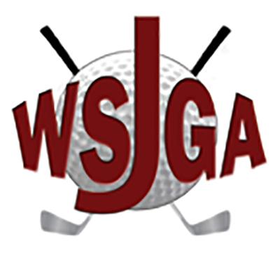 Western States Golf Association