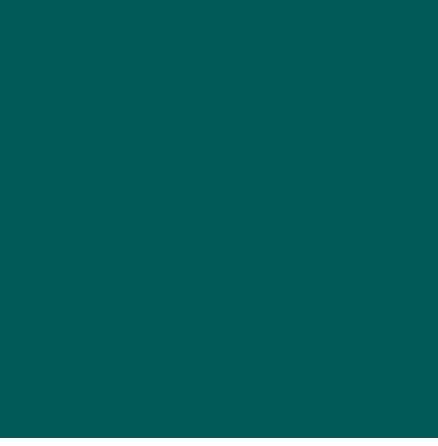 Idaho Golf Association