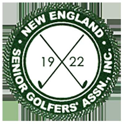 New England Senior Golfers' Association