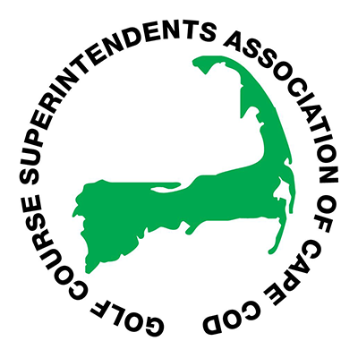 Golf Course Superintendents Association of Cape Cod
