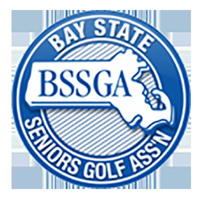 Bay State Seniors Golf Association