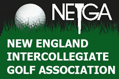 New England Intercollegiate Golf Association