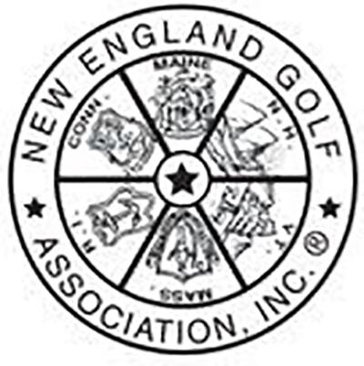 New England Golf Association
