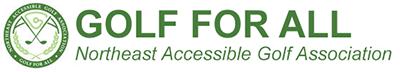 Northeast Accessible Golf Association