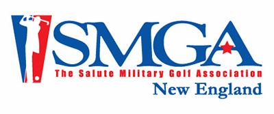 Salute Military Golf Association New England