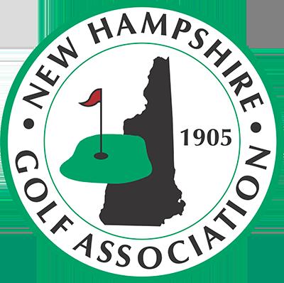 New Hampshire Golf Association