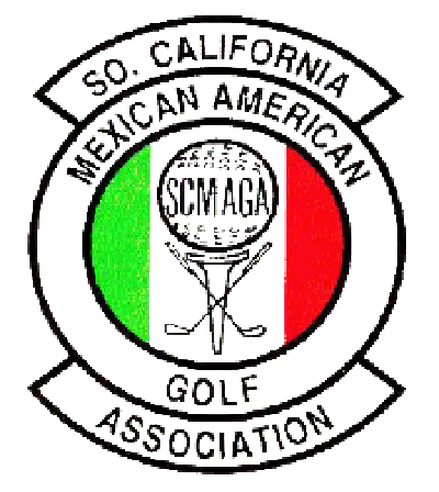 Southern California Mexican-American Golf Association