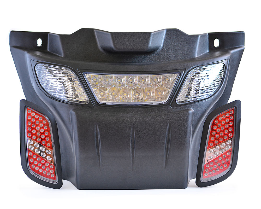 EZGO LED Light Kit For RXV