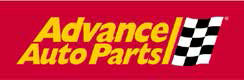 advanceautoparts.jpg