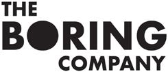boring-logo.png