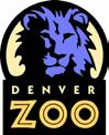 denverzoo-logo.png