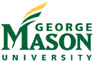 georgemason-logo.png