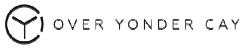 oyc-logo.png