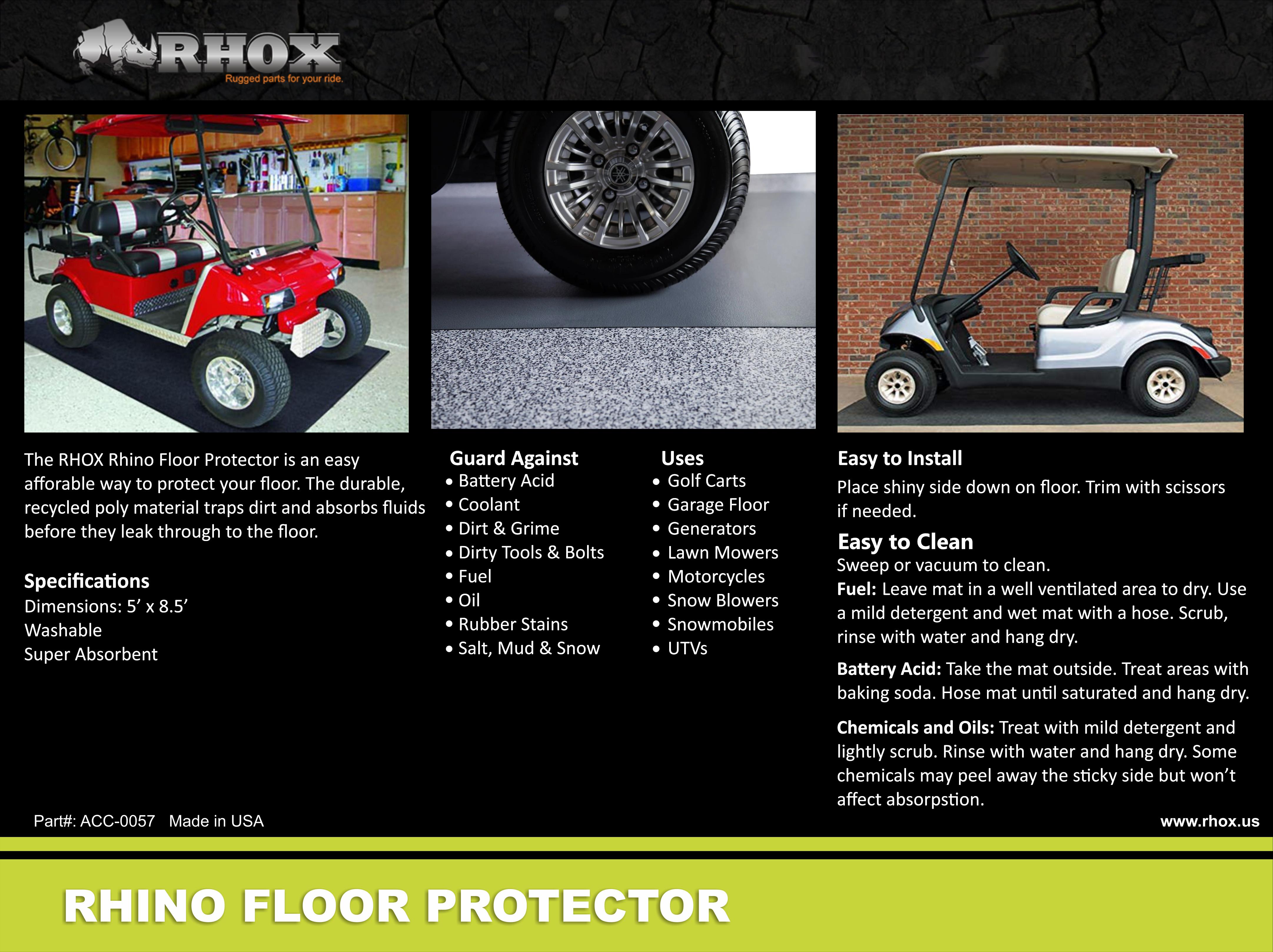 rhox-floor-mat.png