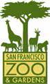 sanranciscozoo-logo.png