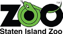 sizoo-logo.png